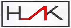 Het Ameezing Koor logo